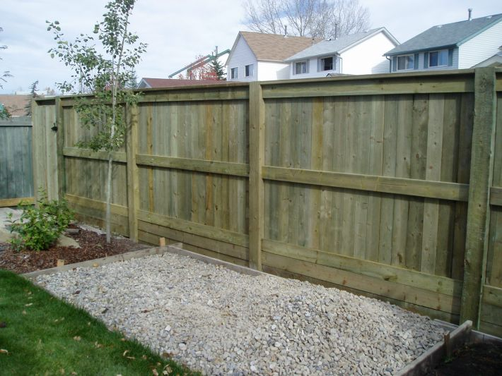 fence singles & personals Cleaning pvc fence - our online dating site will help you target potential matches according to location and it covers many of the major cities.
